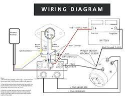 ford tractor wiring harness diagram Ford 3000 Fuse Box 97 Ford Taurus Fuse Box Diagram