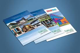 Tubelite Product Brochures Kruse Design