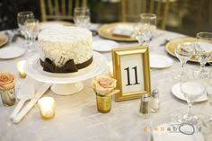 Individual Wedding Cakes For Each Table Google Search Ind