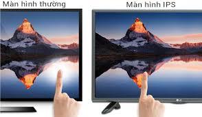 Công nghệ độc quyền của Tivi LG và Tivi SamSung - Dienmaythienphu
