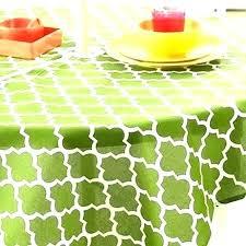 vinyl umbrella tablecloth with zipper umbrella patio umbrella tablecloth umbrella tablecloth vinyl patio umbrella tablecloths umbrella