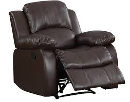 most expensive recliners. Plain Expensive Recliner Top 15 Intended Most Expensive Recliners