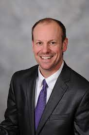 Allstate   Personal Financial Representative in Marion, IA - Alan Polniak
