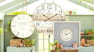 Accents Home Decor And Gifts Home Accents And Decor Accents Home Decor Gifts Amarillo Tx Sintowin 78