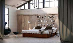 Urban Bedroom Photos Design Of Nifty Well Amazing Interior Cute Room