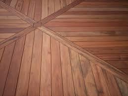 hardwood floor designs. St Louis Deck Designs With Floor Board Patterns Hardwood