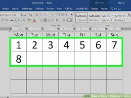 Online Calendar Maker Free Free Online Calendar Maker Printable Free Calendar Maker 2017