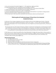 essay on the declaration of independence primary document analysis  essay analyzing the structure and language of declaration ap government and politics st anthony s high