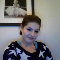 Marcella Lawrence (lawrencemarcel) on Pinterest