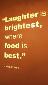 Beautiful Food Quotes Best of 24 Best Some Food For Thought Images On Pinterest Cooking