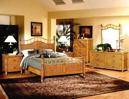 Pier One White Wicker Bedroom Furniture Wicker Bedroom Furniture Bedroom Wicker Furniture Design Flickr