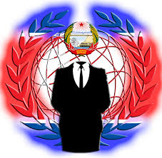 Anonymous Directory Official Nicaragua Pages Wisconsin