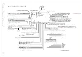 viper keyless entry wiring diagram remote starter diagram 3 u2022 viper keyless entry wiring diagram viper entry wiring diagram store store viper 211hv 1 way keyless viper keyless entry wiring diagram