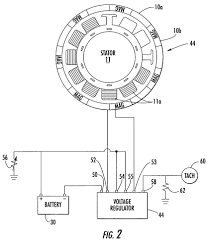 4 wire voltage regulator wiring diagram knz me regulator rectifier circuit diagram motorcycle 4 wire voltage regulator wiring diagram wellread me