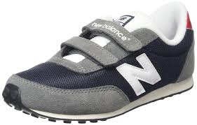 new balance kids velcro. new balance unisex kids\u0027 410 hi-top sneakers multicolor navy boys\u0027 shoes trainers,new on sale,luxury lifestyle brand kids velcro