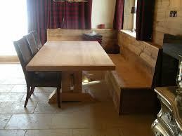 banquette table be equipped banquette booth seating be equipped upholstered corner banquette be equipped 60 inch