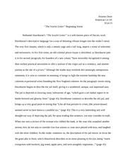 the adventures of huckleberry finn essay arianna dean american  most popular documents for english american l