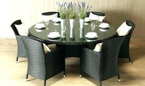 full size of 6 seater dining table size in feet extendable set with chairs seat round