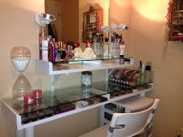 makeup lighting for vanity table. makeup dresser with mirror bedroom vanity lights desk lighting for table