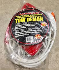 cable tow harness wire center \u2022 Tow Ropes for Tubes cable tow harness images gallery