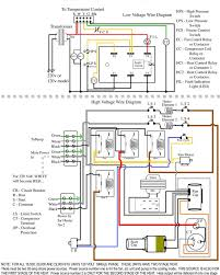 wiring technostalgia diagram led a1060led wiring diagram libraries oil furnace primary wiring diagram wiring diagramoil burner control wiring diagram wiring diagrams scematic