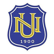 National University (Philippines) - Wikipedia