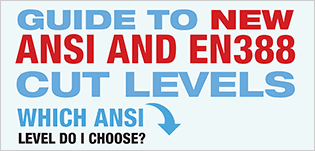 The Big Difference Between Ansi And En 388 Cut Test Methods