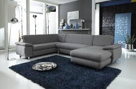 U Form Sofa Wohnlandschaft U Form Einzigartig Lqaffcom