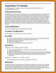 8 Cv Template 2015 Uk Theorynpractice