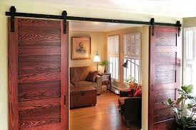 hanging sliding closet doors. Roselawnlutheran Amazing Hanging Sliding Closet Door Hardware With Interior Design Doors
