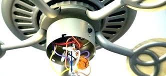 ceiling fan chain broke ceiling fan chain stuck ceiling fan chain broke ceiling fan pull chain