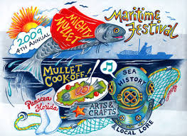 Mighty Mullet Festival