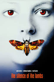 the silence of the lambs movie review roger ebert the silence of the lambs 1991