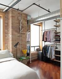 How To Organize Storage In Small Bedroom 40 Small Closet Ideas New Bedroom Closets Ideas Style Interior