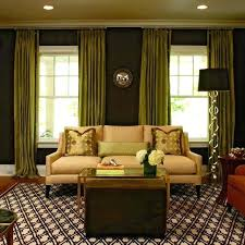 Colors That Go With Tan Walls Curtain Colors For Tan Walls Beautiful What Color  Curtain Go
