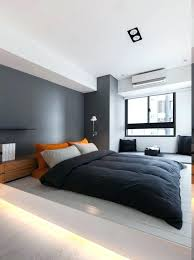 Contemporary bedroom men Budget Beds For Men Beds For Men Fresh Contemporary Bedroom Ideas Also Unique Bed Position Also Black Coppercloudranch Beds For Men Beds For Men Fresh Contemporary Bedroom Ideas Also