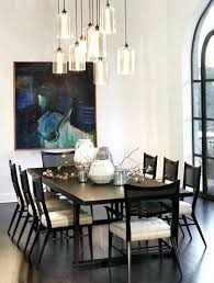 pendant lighting for dining table. Hanging Lights Over Dining Table Room Light Medium Size Of Pendant Lamps Glass Modern Lighting Amazing For T