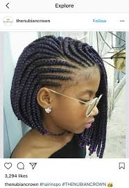 Black Hair Style Images 25 best natural black hairstyles ideas hairstyles 7989 by wearticles.com