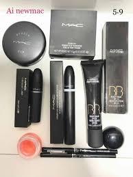 mac bo beauty cosmetics wholer
