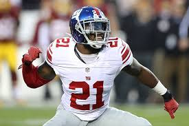 New York Giants Safety Depth Chart Projections Last Word