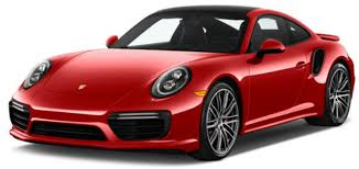 Petrol unit, produced by porsche. Porsche 911 Carrera 4 Gts Cabriolet 2019 Price In Usa Features And Specs Ccarprice Usa