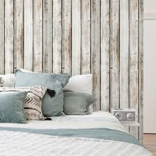 white wood wallpaper vintage wood wallpaper  on antique white wood wall art with white vintage wood wallpaper peel and stick wood wall paneling