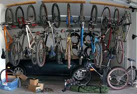 bike storage ideas garage bike storage ideas hanging diy outdoor bike storage ideas