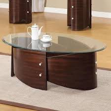coffee tables occasional tables page 3
