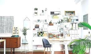 Home office wall storage Living Room Office Wall Storage Home Office Wall Storage Home Office Storage Home Office Storage Home Office Wall Office Wall Storage Jamesholmesme