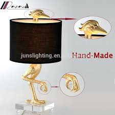 animal table lamp animal shaped table lamp animal shaped table lamp supplieranufacturers at animal animal table lamp