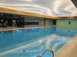 basement pool. Beautiful Basement Renaissance Beijing Wangfujing Hotel Basement Swimming Pool Inside E