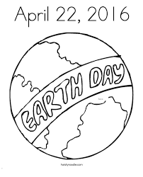 Small Picture Top 78 Earth Coloring Pages Tiny Coloring Page