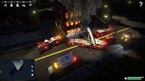 EmergeNYC on Steam