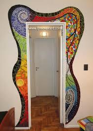 diy wooden door frame home decoration Items - Share diy wooden door frame  home decoration Items